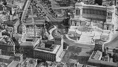 Vittoriano  1941/1942