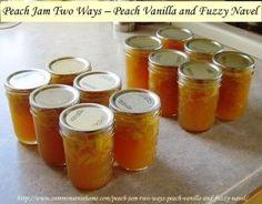 peach-jam-two-ways
