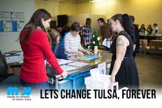 #tulsa #charity #nonprofit #mow #mealsonwheels #change #love #care #give #food #cheap #meals