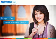 Courseeplus - Cloud Campus - Social Learning Platform: How to engage students using Courseeplus