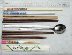 Many-chopsticks - Chopsticks - Wikipedia, the free encyclopedia