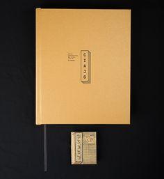 Livro de honra encomendado pelo Centro Internacional das Artes José de Guimarães (Plataforma das Artes de Guimarães). Peça inspirada na Arquitectura do edifício. 100% manual. Papel fine art acid free.