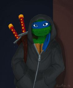 1000 images about leo tmnt on pinterest leo tmnt and deviantart
