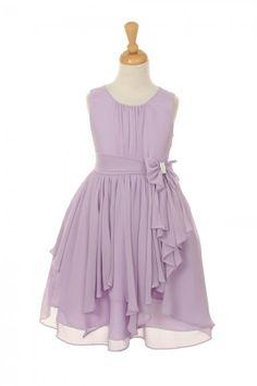 e82038159 10 Best Flower girl dresses images   Girls dresses, Dresses of girls ...