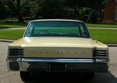 1967 Chrysler Newport Hardtop - Pristine Classic Cars For Sale New Trucks, Trucks For Sale, Cool Trucks, Cars For Sale, Chrysler Convertible, New Nissan Titan, Chrysler Newport, New Titan, Honda Ridgeline