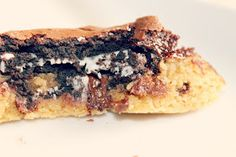 Guðrún Veiga: Slutty Brownies.