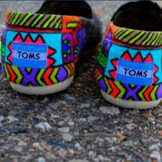 toms<3