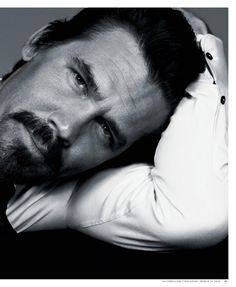 Josh Brolin. Amazing how much he looks like his dad here.