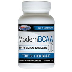 USP Labs Modern BCAA+ | Amino Acids / BCAAs – The UK's Number 1 Sports Nutrition Distributor | Shop by Category – The UK's Number 1 Sports Nutrition Distributor | Tropicana Wholesale