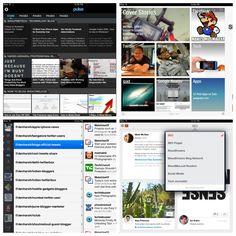 9 Best ShoutMeLoud Media Coverage images   Interview, Blogging