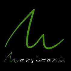 Frantoio MARSICANI - Morigerati fraz. Sicilì (SA)