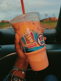 ☆p i n t e r e s t: alexandra_lovee☆ Aesthetic Coffee, Aesthetic Food, Yummy Drinks, Healthy Drinks, Yummy Food, Starbucks Drinks, Coffee Drinks, Iced Coffee, Coffee Pictures