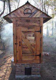Our beginner woodworking projects and beginner woodworking plans will enhance your woodworking skills. http://woodworkinghobbies.blogspot.com