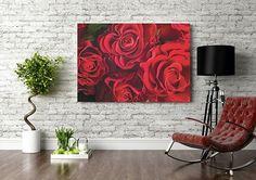 Roses.  Code: P000059 Phone: +628118439998 (WA/SMS) Email: sales@canvasdeco.com Website: www.canvasdeco.com Price: Ask by request. . #canvasprinting #canvaspainting #cetakkanvas #cetakkanvas #cetakkanvasjakarta #cetakkanvasphoto #cetakkanvasmurah #lukisan #kanvasprint #canvascustom #hiasandinding #dekorasidinding #walldeco #spanram  #canvasframe#kanvas #canvasposter #printcanvas #walldecoration #vintageposter #canvaspaintings #posterkanvas #printkanvasmurah #walldecor #canvasdeco…