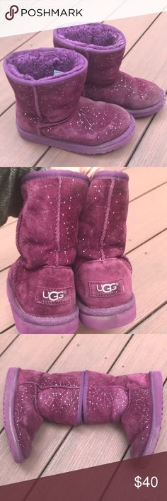 cf65173da97 19 Best purple uggs images in 2014 | Uggs, Boots, UGG Boots