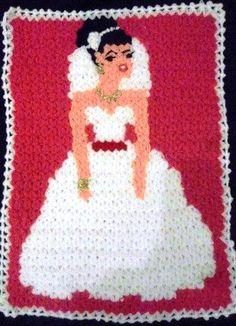 Gelin Damat Lif Örnekleri Canim Anne  http://www.canimanne.com/gelin-damat-lif-ornekleri.html