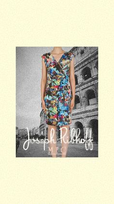 Aesthetic Look, Aesthetic Clothes, Joseph Ribkoff Dresses, Dress Outfits, Fashion Outfits, Hot Dress, S Star, Party Dress, Clothes For Women