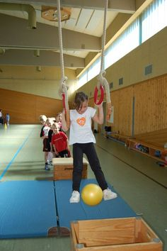 Picture result for kindergarten ideas gymnastics