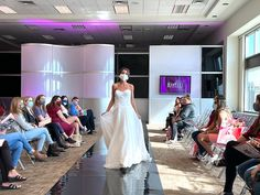 Recap: September 2021 Twin Cities Bridal Show   The Wedding Guys Bridal Show, Twin Cities, Wedding Vendors, Fashion Show, September, Ballet Skirt, Guys, Inspiration, Biblical Inspiration