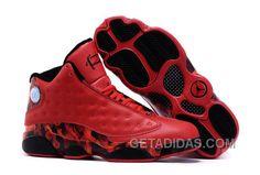 cheap for discount f06f9 e8189 Air Jordan 13 Ray Allen Heat Free Shipping, Price   70.00 - Adidas  Shoes,Adidas Nmd,Superstar,Originals. Billige Jordan-schuheJordan ...