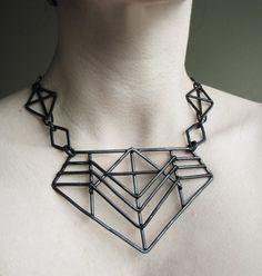 Jamie Spinello Metalworks-1-Design Crush