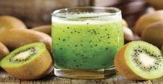 #Υγεία #Διατροφή Ακτινίδιο: Το απόλυτο μυστικό ομορφιά για να φαίνεσαι πιο νέα ΔΕΙΤΕ ΕΔΩ: http://biologikaorganikaproionta.com/health/211352/