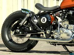 8-ball-rajputana-custom-motorcycle-bobber-using-royal-enfield-india21