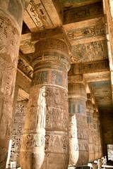 Imágenes Templos   Pinturas Esculturas Alquimia Cristianismo Budismo, Hinduismo, Judaísmo Islam