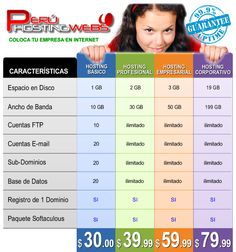 Peru Hosting Webs – Hosting, Dominios, Webs, Marketing Digital, Radio en Internet – PLANES HOSTING #hosting #y #dominios, #diseños #webs #profesionales, #marketing #digital, #seo, #email #marketing, #radio #en #internet, #paginas #profesionales, #paginas #web #joomla, #diseño #web, #joomla, #hosting #barato, #alojamiento #web, #dominio #con #hosting, #hosting #basico, #hosting #empresarial, #hosting #empresas, #hosting #corporativos, #correos #ilimitados, #emails #ilimitados, #marketing…