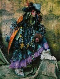 Imagini pentru nomad style clothing