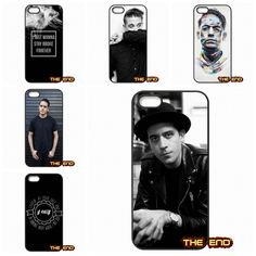 Cellphones & Telecommunications Flight Tracker Lavaza Space Moon Photos Hard Case Shell For Apple Iphone 6 6s 7 8 Plus 4 4s 5 5s Se 5c For Iphone Xs Max Xr Cases