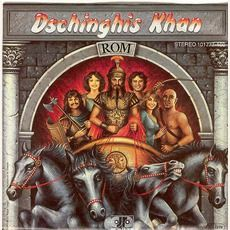 dschinghis khan moscow mp3 download