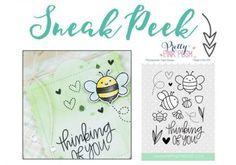 Sneak Peek: Free Gift(s) in March!