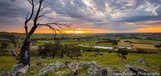 Berossa Valley South Australia