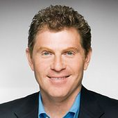 I got Bobby Flay! Which Food Network Chef Is Your Spirit Animal?