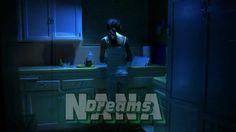 Nana - Dreams