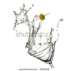 Oliven Stockfotografie | Shutterstock