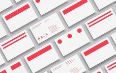 Australian Design – Architects Accreditation Council of Australia by Toko, Sydney