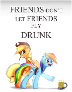 Applejack and rainbow dash Rawwks My Little Pony List, My Little Pony Pictures, My Little Pony Friendship, Mlp Memes, Disney Memes, Banana Bus Squad, Mlp Comics, Disney Phone Wallpaper, Fluttershy