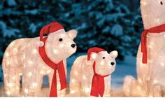 Lovely Christmas Decoration Ideas for Your Home   Christmas Celebrations