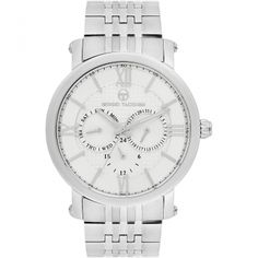 Ceasuri Barbati - Sergio Tacchini Watches - page 4 Michael Kors Watch, Chronograph, Watches, City, Men, Accessories, Collection, Dressing Up, Tag Watches