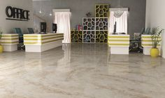 Alvandtile tiles, Adriana collection, made by Mona Eslamzade with DomuS3D and V-Ray