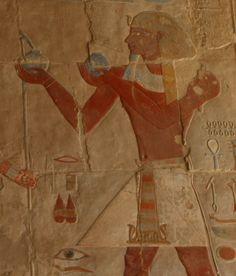 dating og ægteskab told i egypten singles dating klubber i durban