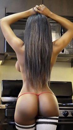 fat sexe hard cul de fille nu sqous mini jupe