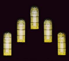 #vitraux #vidrio   #glass-art