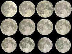 Full Moon Pic.