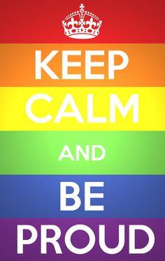 www.Turkish-Gayland.com - Türk escinseller online