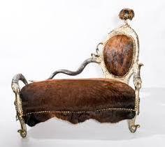 """Résultat de recherche d'images pour """"monk's furniture"""""""