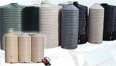 With more than 1000 water tanks in stock, Sydney Tanks aims to provide top quality underground water tank and above ground rainwater tanks, along with water & drainage pumps to all their valuable customers in Sydney at a very cheap price.