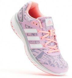 new product 7b35f 5759c Adidas Duramo 6 Women s Running Shoes  womenrunningshoes Adidas Women,  Stuffing, Sport Wear,